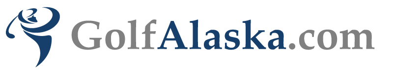 GolfAlaska.com
